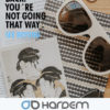 Hardem.com